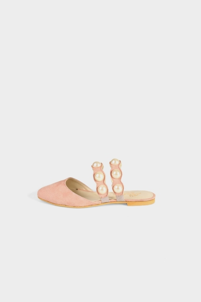 Babet-Sandalet