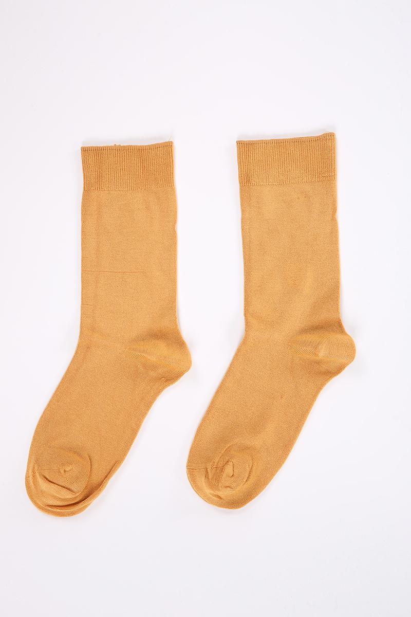 Bambu Soket Çorap