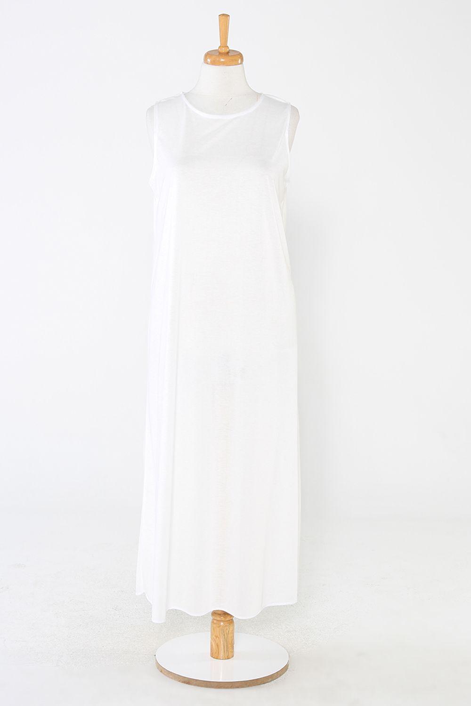 Jarse Kolsuz Elbise Astarı