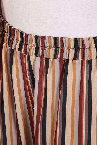 Pantolonlu İkili Twin Set