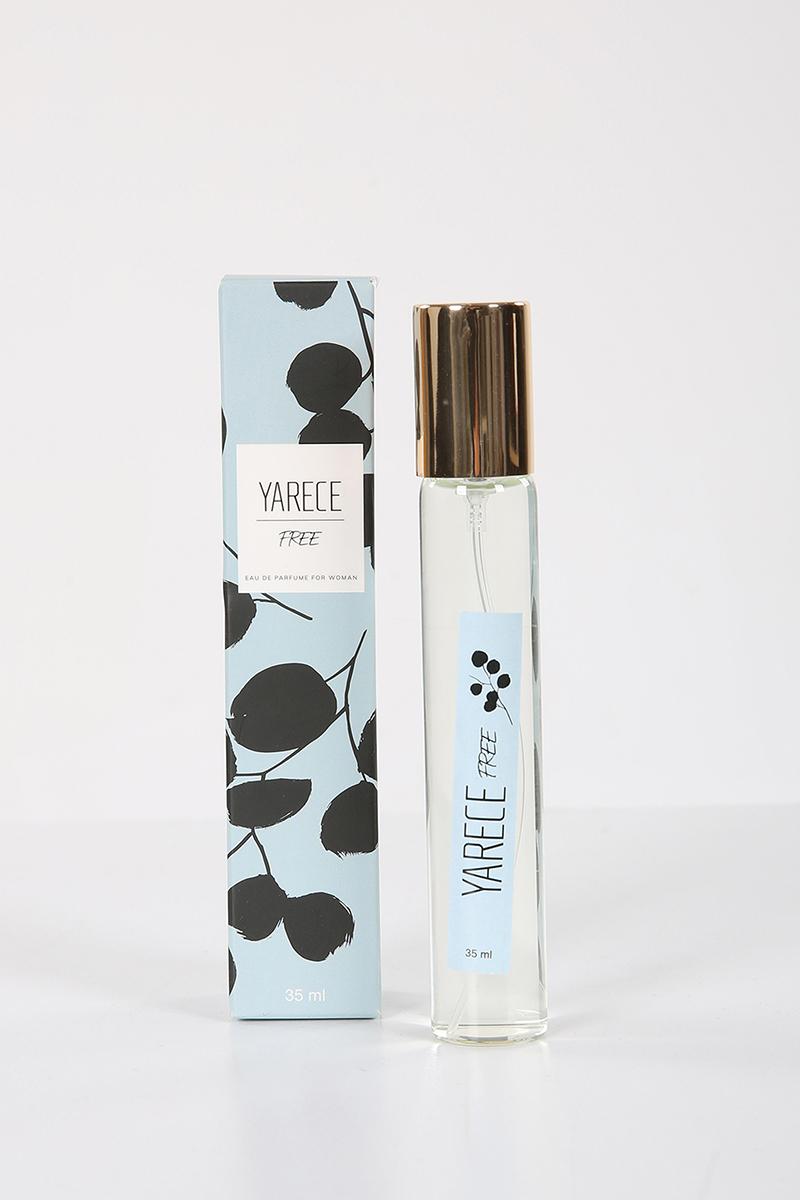 Yarece Free Parfüm EDP 35 ml