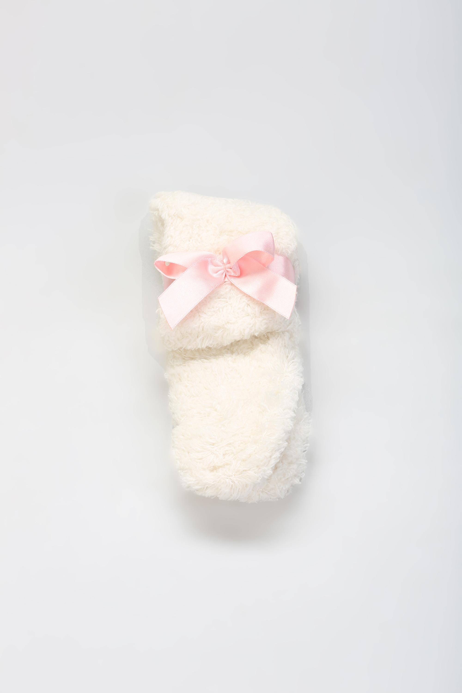 Yumuşak Soket Çorap